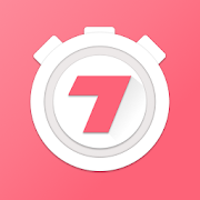 7-Minute Workouts -Daily Fitness with No Equipment 1.3.11