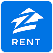 Apartments & Rentals – Zillow