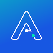 Arrive – Package Tracker 1.7.2