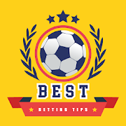Best Betting Tips – Free Betting Predictions 3.9.0.2.16