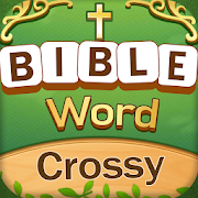 Bible Word Crossy 1.0.8