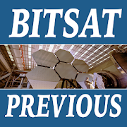BITSAT Exam Previous Papers Free 1.9