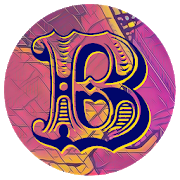 Bohemian – Icon Pack 3.0