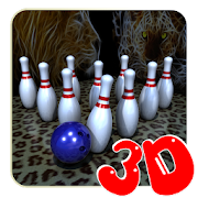 Bowling with Wild 1.27