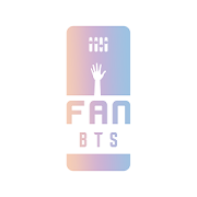 BTS – DNA for Fan & Creator 1.06