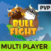 Bull vs Bull – Bull Sheep Fight 1.21
