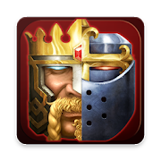 Clash of Kings : New Crescent Civilization 5.15.0