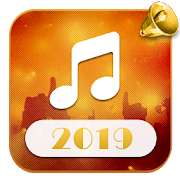 Cool Popular Ringtones 2019 ???? | New for Android 3.0