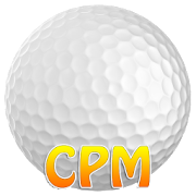 Custom Pocket Minigolf 2.3