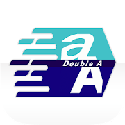 Double A Fastprint 5.4.4