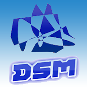 DSM – Digital Shopping Memo 2.4