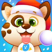 Duddu – My Virtual Pet 1.52