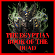 EGYPTIAN BOOK OF THE DEAD 2.3