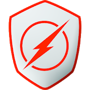 Electro VPN – Fast, Free, Security Proxy