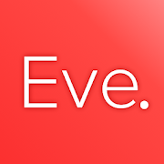 Eve Period Tracker – Love, Sex & Relationships App 3.1.6