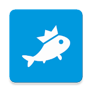 Fishbrain – local fishing map and forecast app