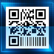 Free QR code scanner forever – QR Code for Android 1.0.9