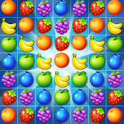 Fruits Forest : Rainbow Apple 1.7.2