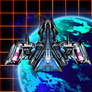 Galaxy Fighter Z – Shooting 1.0.5