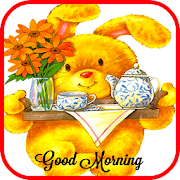 Good Morning Wishes 1.0