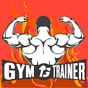 GT Gym Workout Plans – Bodybuilding and fitness 3.1.7
