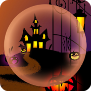 Halloween's Night Theme 1.0.3