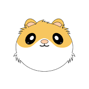 HappyHamsters 1.0