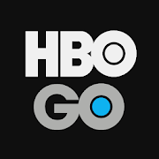 HBO GO Android TV 25.0.1.342