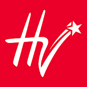 HireVue for Candidates 4.4.6