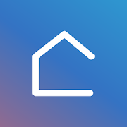 Home + Control 1.12.1.0