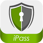 iPass Password Manager 566k