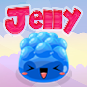Jelly Pick 1.0.0.0