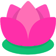 Lotus Icon Pack 2.3