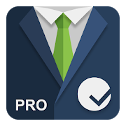 Need to do! Pro – To-do list 1.0.4 (upd 1)