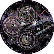 Network Knight watch 1.0