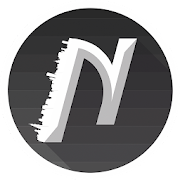 NOIR Icon Pack 3.0.0