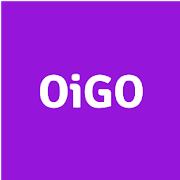 OiGO Social Emotional Behavior Regulation