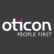 Oticon-Events 1.4