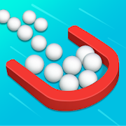 Picker Rush 3D 0.1