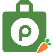 Publix Delivery & Curbside 5.49.1