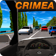 Russian Traffic: Crimea 1.26