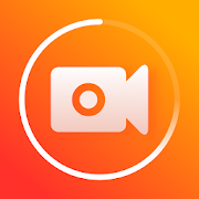 Screen Recorder & Video Capture, My Video Recorder 1.6.7