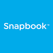 Snapbook: Print Photos & Gifts 2.2.7.4