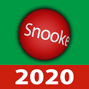 snooker game – Offline Online free billiards 74.15