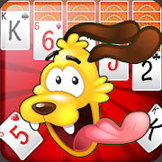 Solitaire Buddies – Tri-Peaks Card Game 1.5.13