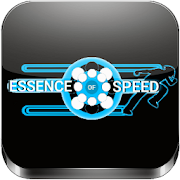 The Essence of Speed 2020 Lite .69
