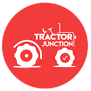 TractorJunction – New & Used Tractors Price India 1.3.0