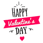 Valentines Day – Special Stickers (WAStickerApps) 1.0