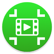 Video Compressor – Fast Compress Video & Photo 1.1.42
