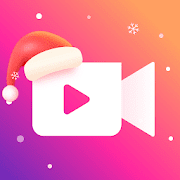 Video Maker of Photos with Music & Video Editor 4.4.7